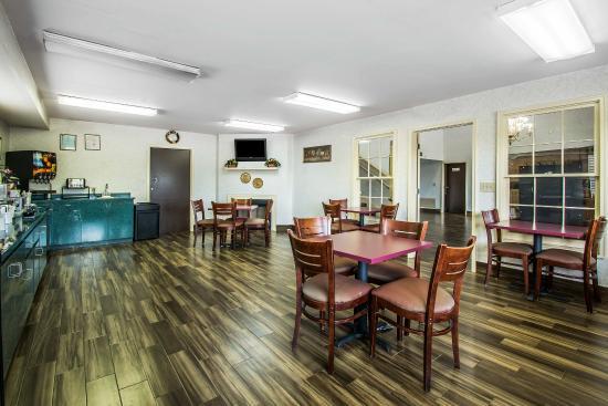 Cheap Hotel Rooms In Montgomery Al