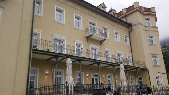 Rimske Toplice, Eslovenia: 20151010_110518_large.jpg