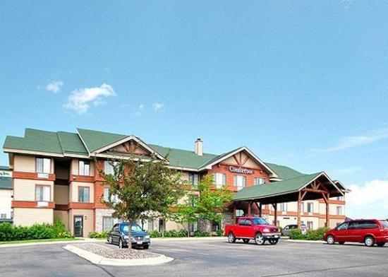 Photo of Comfort Inn Owatonna