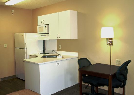 Bethlehem, PA: Fully Equipped Kitchens