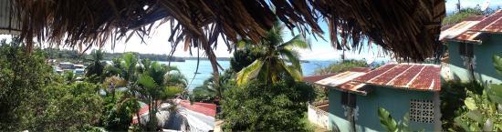 Isla Bastimentos, Panamá: photo2.jpg