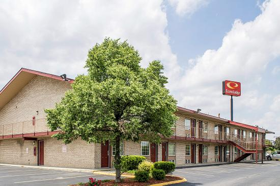 Photo of Econo Lodge Columbus