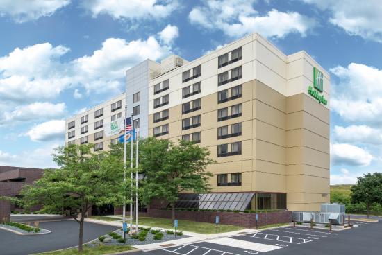 Photo of Holiday Inn St. Paul-I94-East (3M Area) Saint Paul