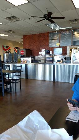 Frisco, TX: TA_IMG_20160204_133908_large.jpg