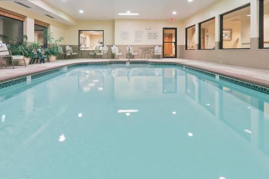 Portage, IN: Swimming Pool