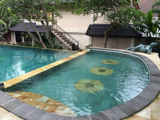 this pool was lovely the honeymoon guest house 2 is across the rh tripadvisor com au
