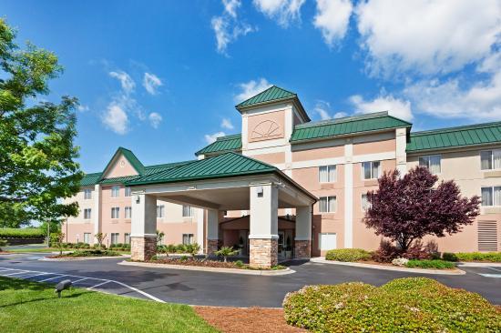 Photo of Holiday Inn Express Kings Mountain