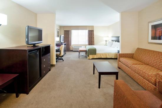 Nogales, AZ: Junior Suite