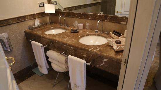 Grand hotel imperiale forte dei marmi prezzi 2018 e recensioni - Bagno imperiale ...