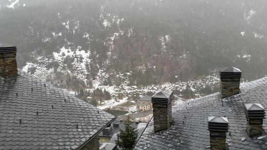 El Tarter, Andorra: 20160203_172448_large.jpg