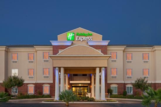 Photo of Holiday Inn Express San Angelo
