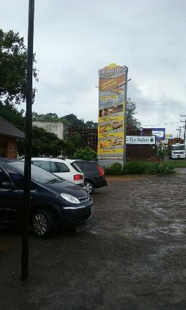 Sao Leopoldo, RS: 20160204_124849_large.jpg