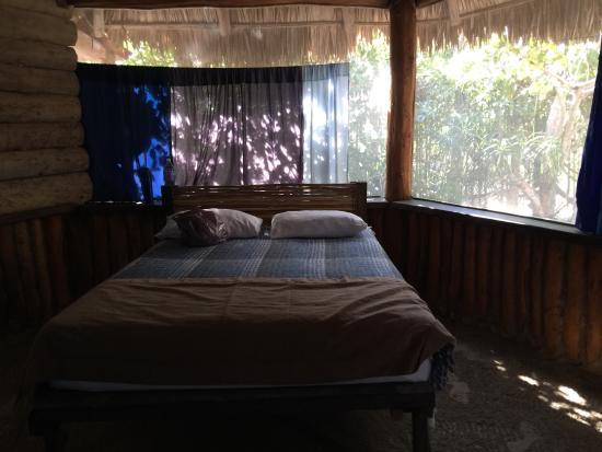 Hostel & Cabanas Ida y Vuelta Camping: photo0.jpg