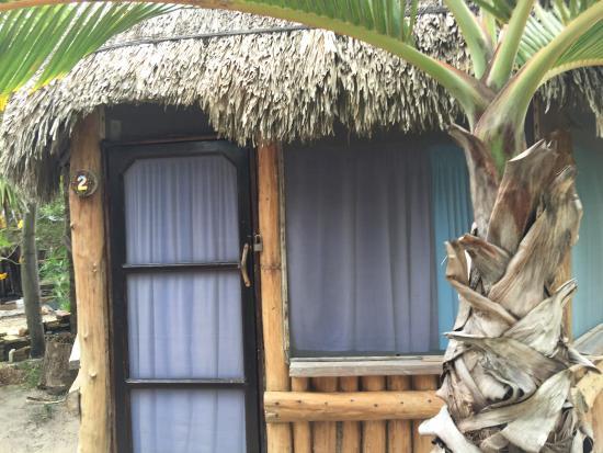 Hostel & Cabanas Ida y Vuelta Camping: photo2.jpg