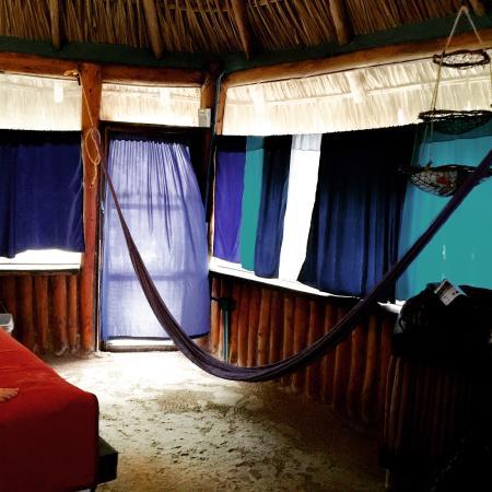 Hostel & Cabanas Ida y Vuelta Camping: photo4.jpg
