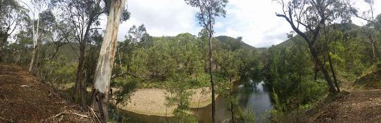 Capertee, Austrália: 20160106_154628_large.jpg