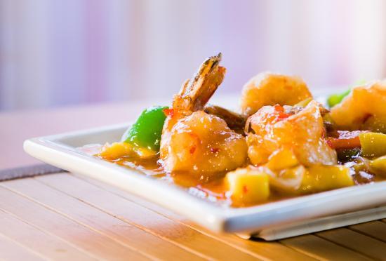 Restaurant Ka-Wa Vietnamien
