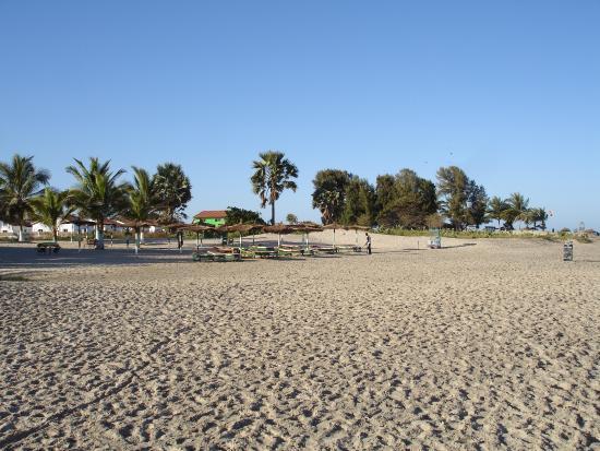 写真Kotu Beach枚