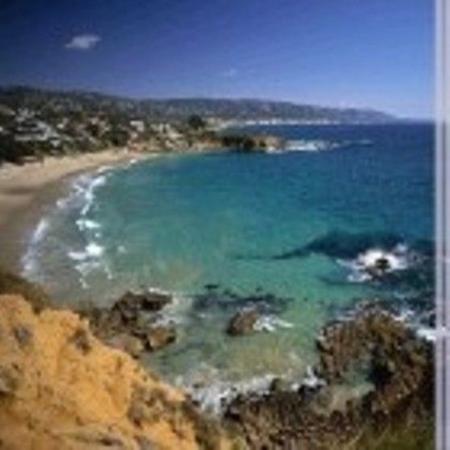 Art Hotel - Laguna Beach: Other
