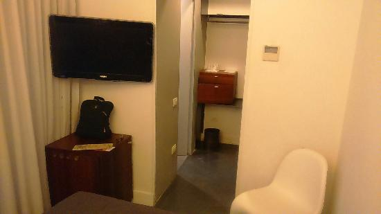 Elite Hotel: DSC_9171_large.jpg