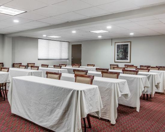 Council Bluffs, IA: Event