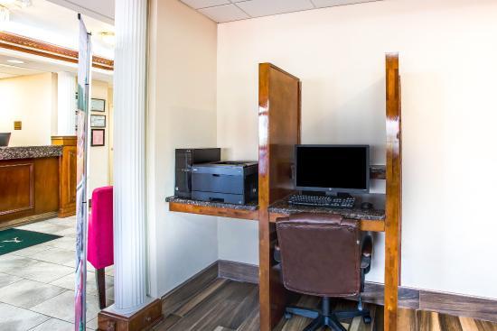 Hotel Rooms In Goodlettsville Tn