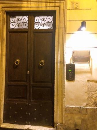 팔라조 올리비아 호텔 사진