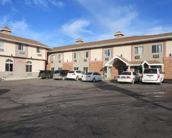 Photo of Travelodge Rapid City