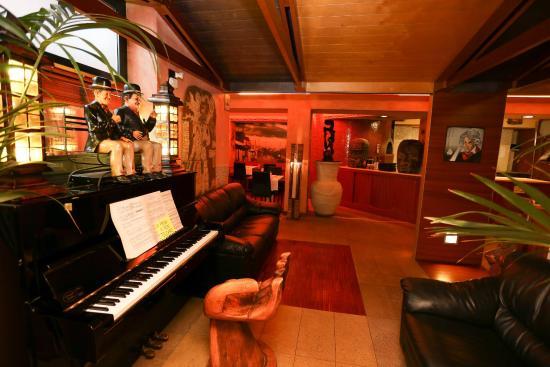 Pizzeria Ristorante Beethoven