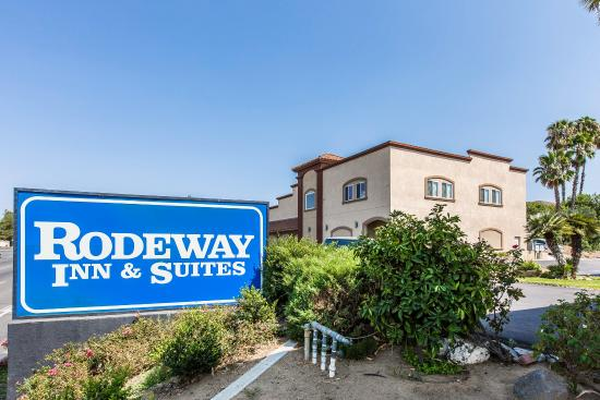 Photo of Rodeway Inn Canyon Lake
