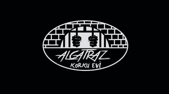 Alcatraz Korku Evi Duzce