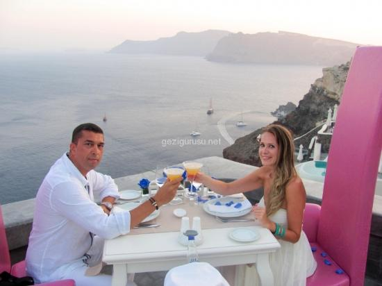 andronis boutique hotel muhteem andronis boutique hotel