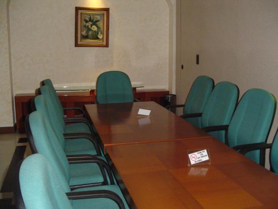 Photo of Holiday Inn Ciudad del Carmen