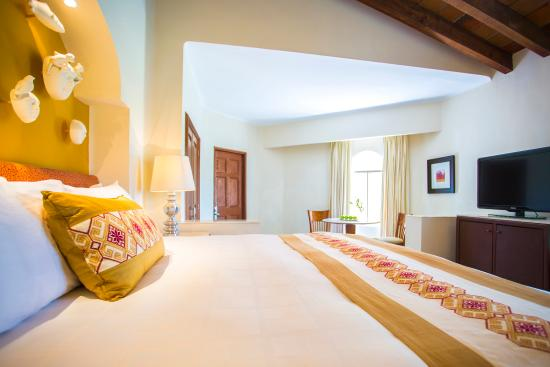 Casa Velas: Master Suite Plus