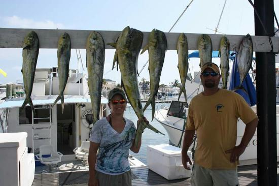 Key West Fishing Connection - Private Charters: FB_IMG_1454623385892_large.jpg