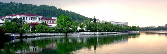 Photo of Oriental Resort Guangzhou
