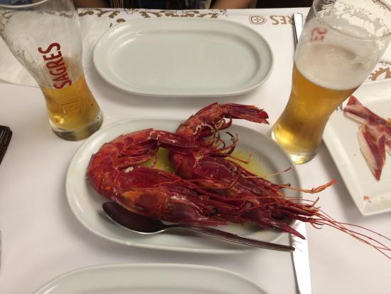 Cervejaria Ramiro: photo0.jpg