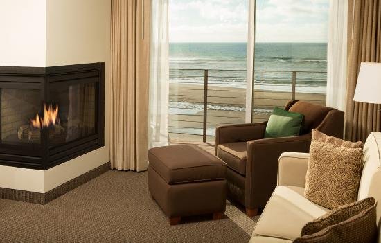 Pelican Shores Inn Updated 2018 Prices Amp Hotel Reviews