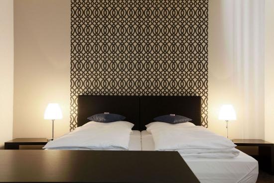 Bobingen, Deutschland: Comfort Double Room