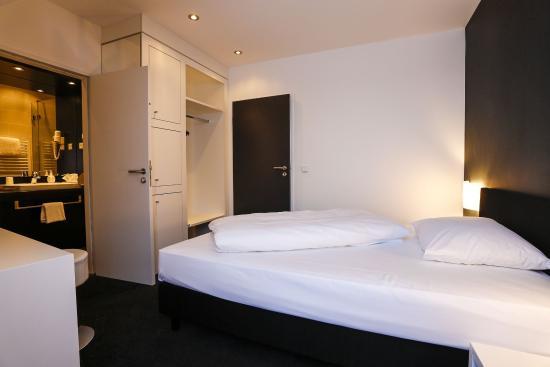 Bobingen, Deutschland: Superior Double Room