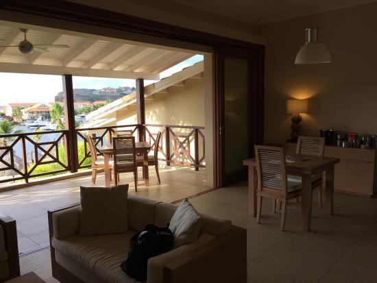 La Maya Beach Luxury Apartments: photo1.jpg
