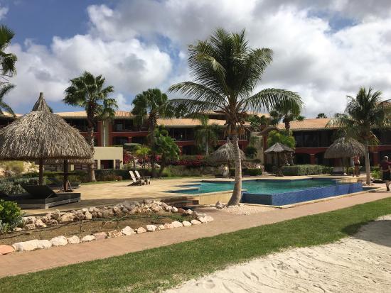 La Maya Beach Luxury Apartments: photo2.jpg