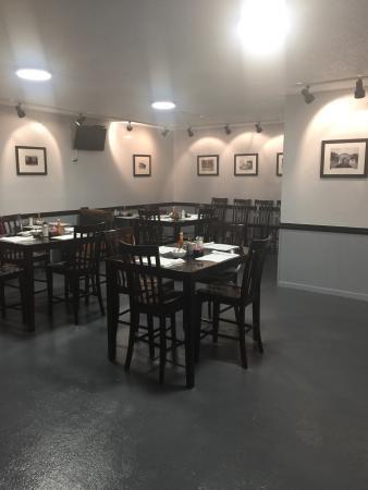 Rockledge Diner