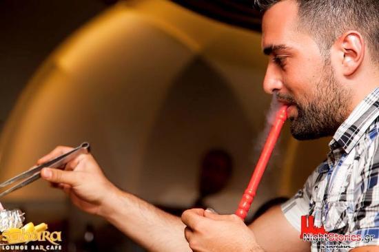 Glyfada, Hellas: Χορος της κοιλιας - ναργιλες - το λιβανεζικο εστιατοριο - λιβανεζικη κουζινα - εστιατοριο γλυφαδ
