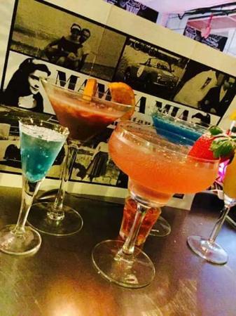 Mamma Mia Italian Restaurant: FB_IMG_1454626348641_large.jpg