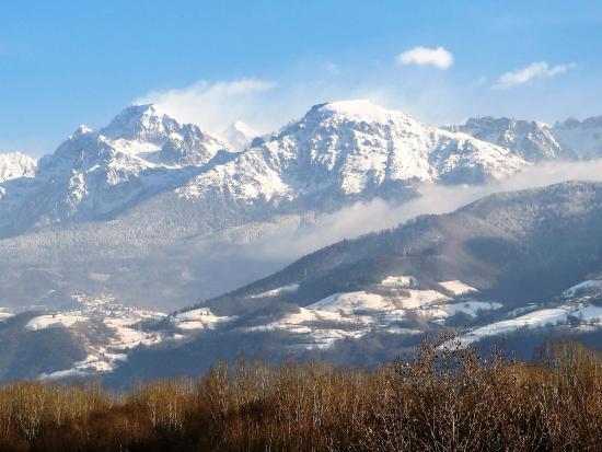 Photo of Hotel Novotel Grenoble Nord Voreppe