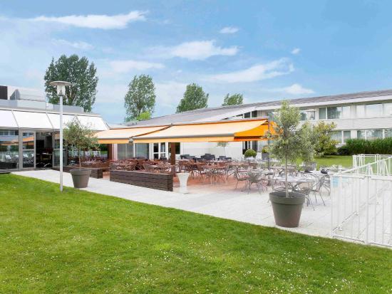 Lesquin, France : Recreational Facilities
