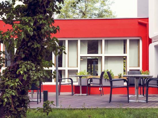 Ostwald, France : Recreational Facilities