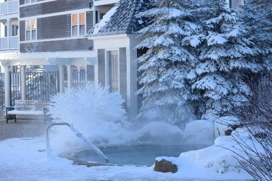 Snowshoe, WV: photo8.jpg