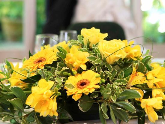 Saclay, France : Wedding